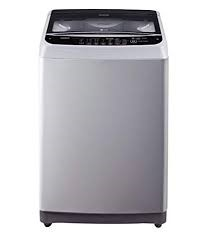 LG 7kg Fully Automatic Top Loading Washing Machine -T8081NDLJ