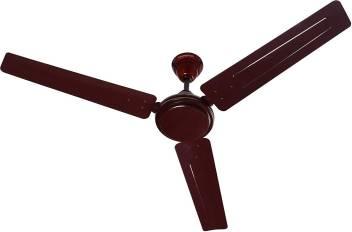 Crompton Sea Wind 1200mm 3 Blade Ceiling Fan