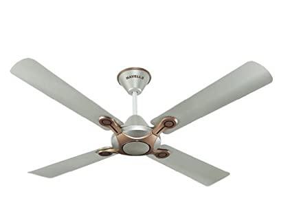 Havells Leganza 4Blade 1200 mm Ceiling Fan
