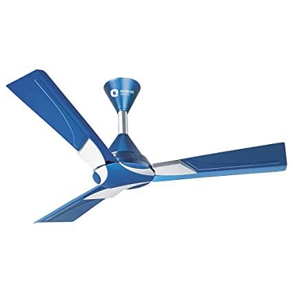 Orient Electric Wendy 1200 mm 3 Blade Ceiling Fan