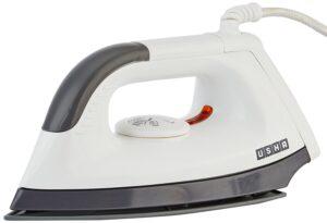 Usha EI 1602 1000 W Dry Iron