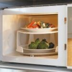 10 Best Microwave Ovens In India 2021: Review & Guide