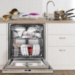 5 Best Dishwashers In India 2020
