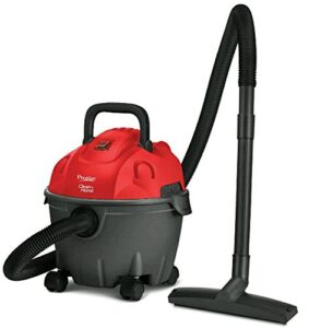Prestige 1200 Watt Typhoon05 Wet Vaccum Cleaner