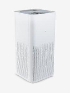 Mi AC-M8-SC (2c) Portable Room Air Purifier