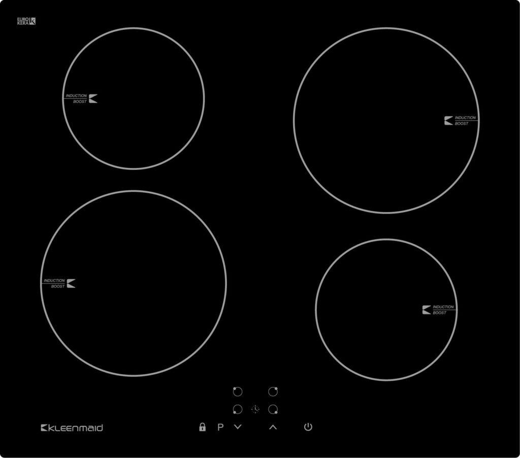 Multi-Element-Induction-Cooktop-min