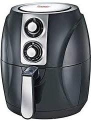 Prestige PAF 4.0 Air Fryer (Black)-min