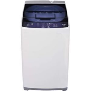 Haier 6.2 Kg Fully-Automatic Top Loading Washing Machine (HWM62-AE)