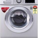10 Best Washing Machine In India 2021