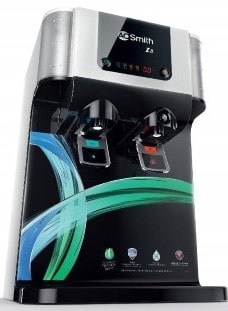 AO-Smith-Z8-Green-RO-10-Litre-Wall-Mountable-Table-Top-ROSCMT-Black-10Litre-Water-Purifier-min-min