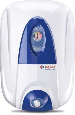 Bajaj Calenta Storage 6 LTR Vertical Water Heater