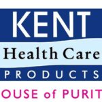 Best Kent Water Purifier in India Reviews & Buying Guide
