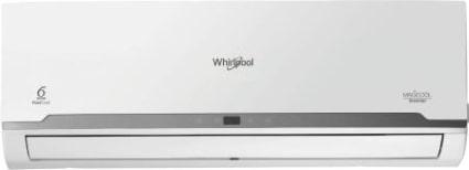 Whirlpool 1.5 Ton 3 Star Inverter Split AC ( 1.5T MAGICOOL PRO+ 3S COPR INVERTER, White)