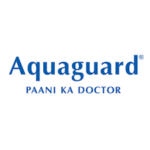 8 Best Aqyuaguard Water Purifier in India Reviews & Buying Guide