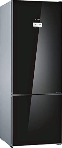Bosch 559 L 2 Star Inverter Frost Free Double Door Refrigerator
