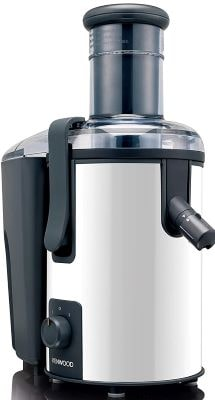 Kenwood JEP500WH 700-Watt Juicer-min