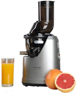 Kuvings B1700 Professional Cold Press Whole Slow Juicer-min