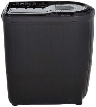 Whirlpool 7 Kg 5 Star Semi-Automatic Top Loading Washing Machine (SUPERB ATOM 7.0, Grey Dazzle, TurboScrub Technology)-min