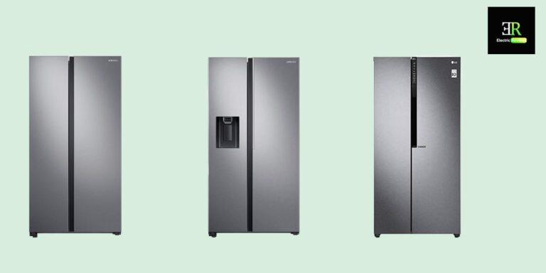 best side by side refrigerator-min