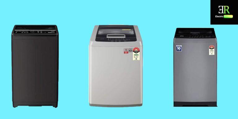 Best washing machine ini india under 15000