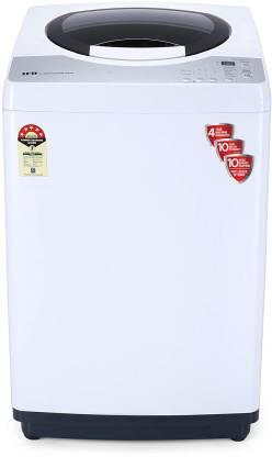 IFB 6.5 Kg 5 Star Fully-Automatic Top Loading Washing Mac
